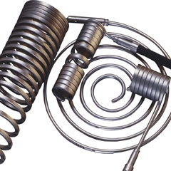 Cable Heaters