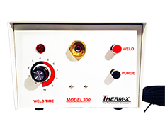 Thermocouple Welders