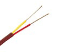 Thermocouple Wire & Cable