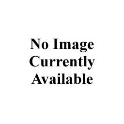 Briskheat Gas Cylinder Gage/Valve Cover GCW/HCW