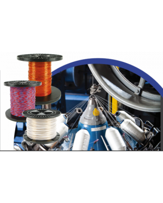 Custom Wire and Cable Solutions