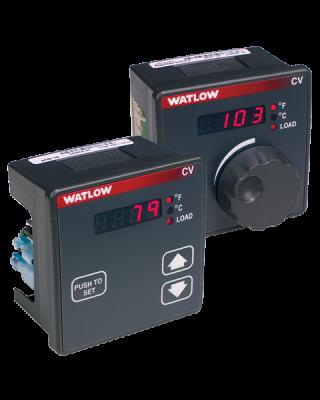 Watlow CV Series On-Off Controller