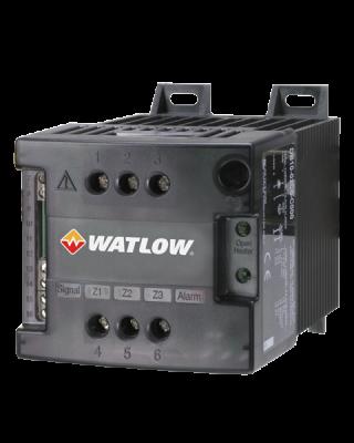 Watlow Din-A-Mite B power controller