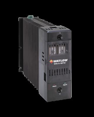 Watlow Din-A-Mite D power controller