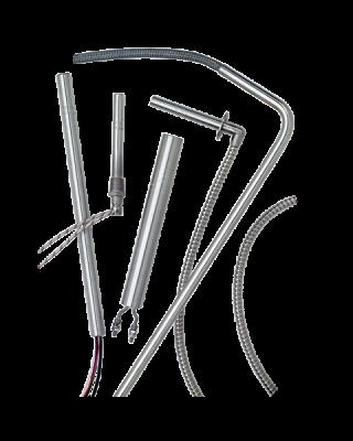 Watlow FIREROD Cartridge Heater J5A63