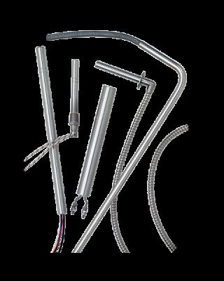 Watlow FIREROD Cartridge Heater J10A33
