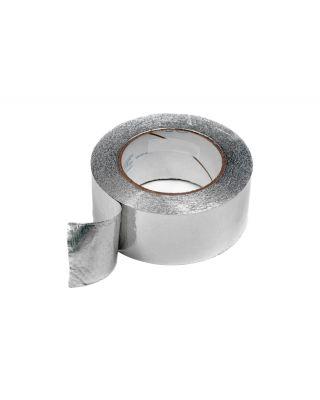 Briskheat INSFOIL-3 Aluminum Adhesive Tape