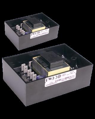 Watlow LF Series Basic Limit Controller