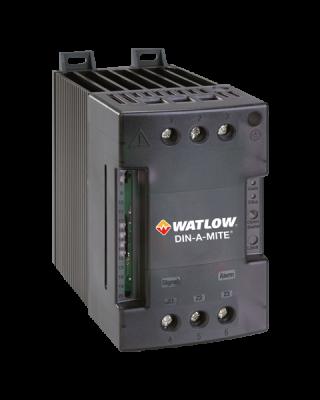 Watlow Din-A-Mite C power controller