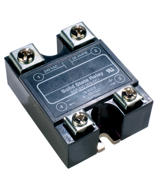 Watlow Solid State Relays