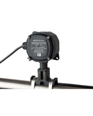 Briskheat CSA Octagon Junction Box Power Connection Kit (PTBO-GET)
