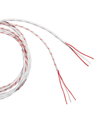RTD Hook-Up Wire