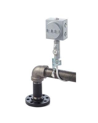 Briskheat Accessory Kit for CSA CI/D1 SLCAB  Cable  Installations