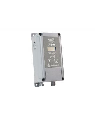 Briskheat TC4X Type PTC Replacement Sensor