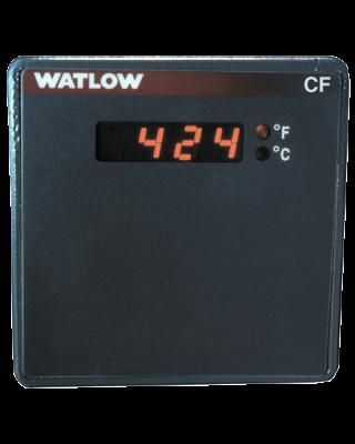 Watlow CF Series On-Off Controller