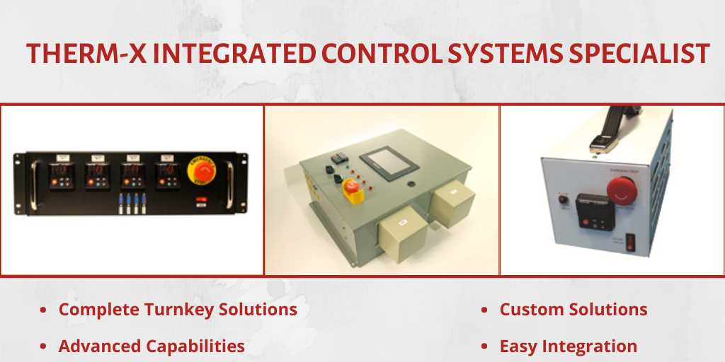 Therm-x Integrated Control Systems - Everything You Need to Know About Them